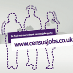 censusjobs.png