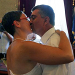 civil-marriage.png