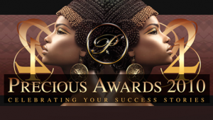 precious_awards_2010_long.png