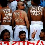 stop_arrest.png