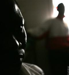 sudan-refugees.png
