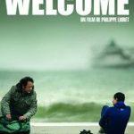 welcome_film.jpg