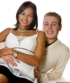 happy_couple.png