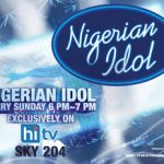 nigerian_idol_small.jpg