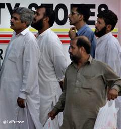 pakistani_men.png