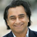 sanjeev_bhaskar.png