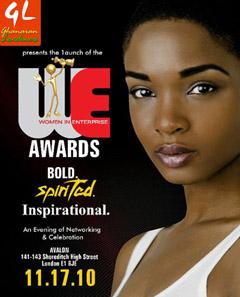 we-awards.jpg