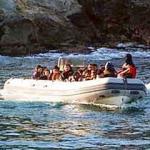 boat_pashtun.png