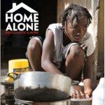 home-alone.jpg