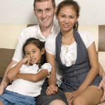multiethnic-family.png