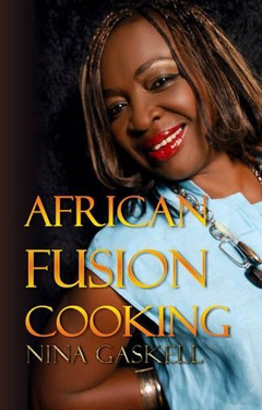 african_fusion_cooking.jpg