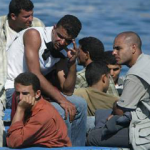 boat-northafricans.png