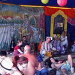 glastonbury_festival-_krishna.png