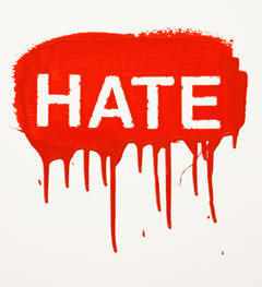 hate-bloody.png