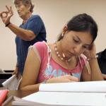 hispanic-student.png