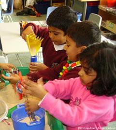 indian_school_children.png