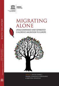 migrating_alone.jpg