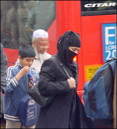 muslim_woman_londoncs_smith.jpg