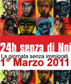 primomarzo-2011.jpg