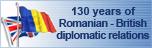 romanian_embassy.png