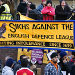 sikhs_against_edl.png