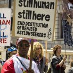 still_human_still_here_march.jpg