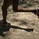 ethiopian-runner.jpg
