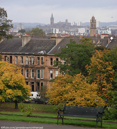 glasgow_from_queens_park.png
