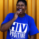 hiv-treatment-positive.png
