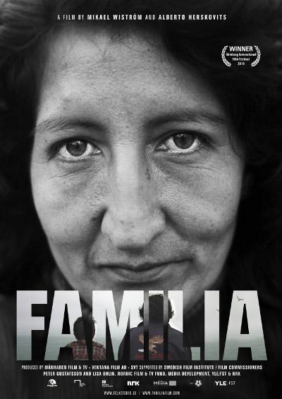 iff_familia-movie-poster.jpg