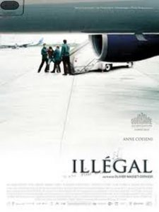 iff_illegal.jpg