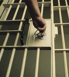 jail_prison_cell_door_lock_key.jpg