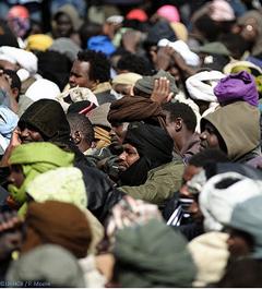 libyan_refugees.png