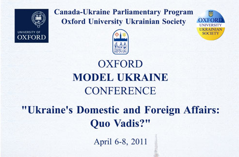 oxford_model-ukraine.jpg