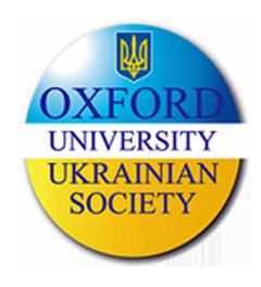 oxford_univ_ukranian_society.png