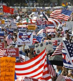us_immigration_protest.jpg