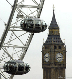 big-ben-londoneye.png