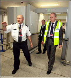 damian_green_at_manchester_airport.png