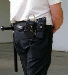 met-police-cuffs.jpg