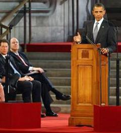 obama-at-westminster.jpg