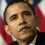 obama-listening.png