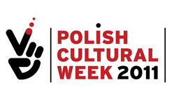 polish_cultural_week_2011.png
