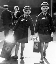 australia_-_british_child_migrants.png