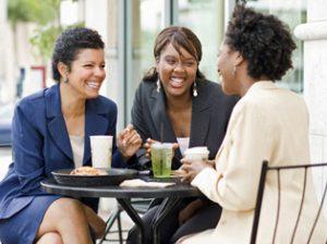 black_women_business_lunch315235.jpg