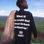 boy-wearing-einstein-shirt_240x264.jpg