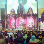 edinburgh_hindu_temple.jpg