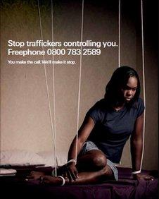 freephone_trafficking.jpg