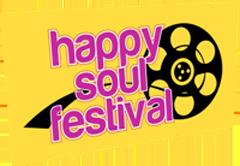 happy_soul_festival.png