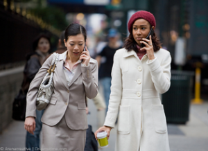 mobile_business_women_315230.png