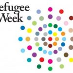 refugee-week-logo.jpg